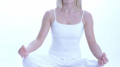 Yoganın kısırlık tedavisine olumlu etkisi