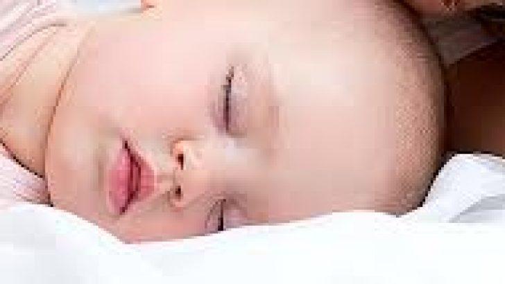 Tüp bebek kimlere yapılır