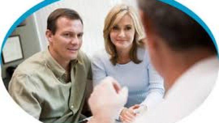 İnfertil Çiftin Değerlendirilmesinde İstenilen Laboratuar Testleri