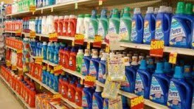 Temizlik deterjanlarına sürekli maruz kalmak kısırlığa neden olabilir