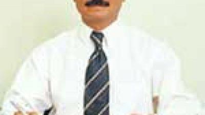 Hipertansiyon ve Diabet Gebe Kalmaya Engel Değildir – Dr. Kemal Özgür