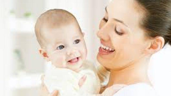 Tek seferde sağlıklı embriyo nasıl seçilebilir?