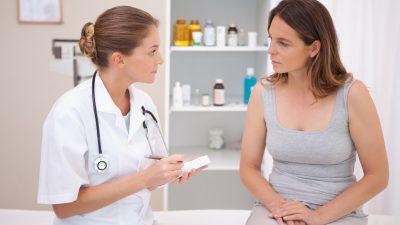 Antifosfolipid Sendromu nu duymuş muydunuz?