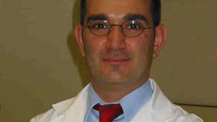 Erkek Kısırlığında Beyinde salgılanan Hormon Eksikliğinin tedavisi (hipogonadotropik hipogonadizm)