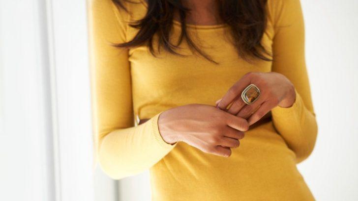 Embryo transferi sonrası luteal destek neden ve nasıl yapılmalıdır?