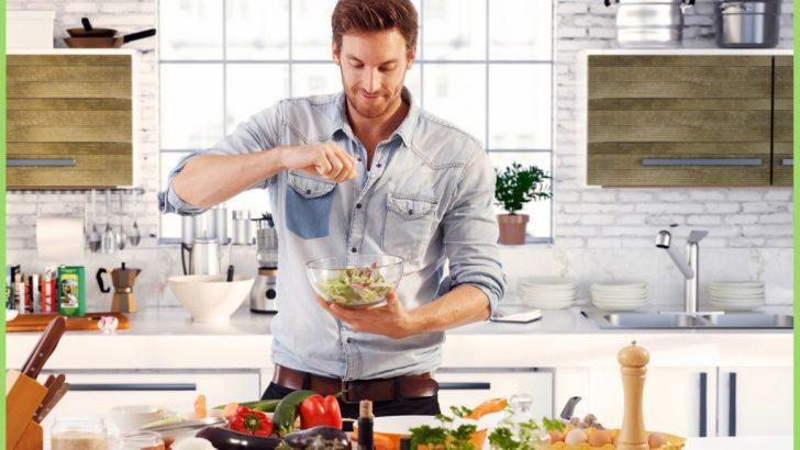 Erkek kısırlığında hangi vitamin neye yarar