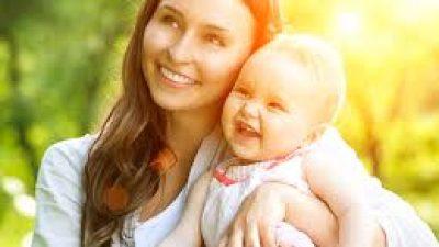 Modern Yaşam Doğurganlığı Etkiliyor mu?