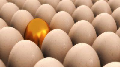 Tüp bebekte kaliteli yumurta için 90 gün gerekli -3-