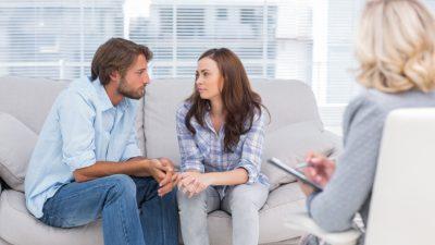 Tüp bebek tedavisi sürecinin çiftin cinsel yaşamına etkileri