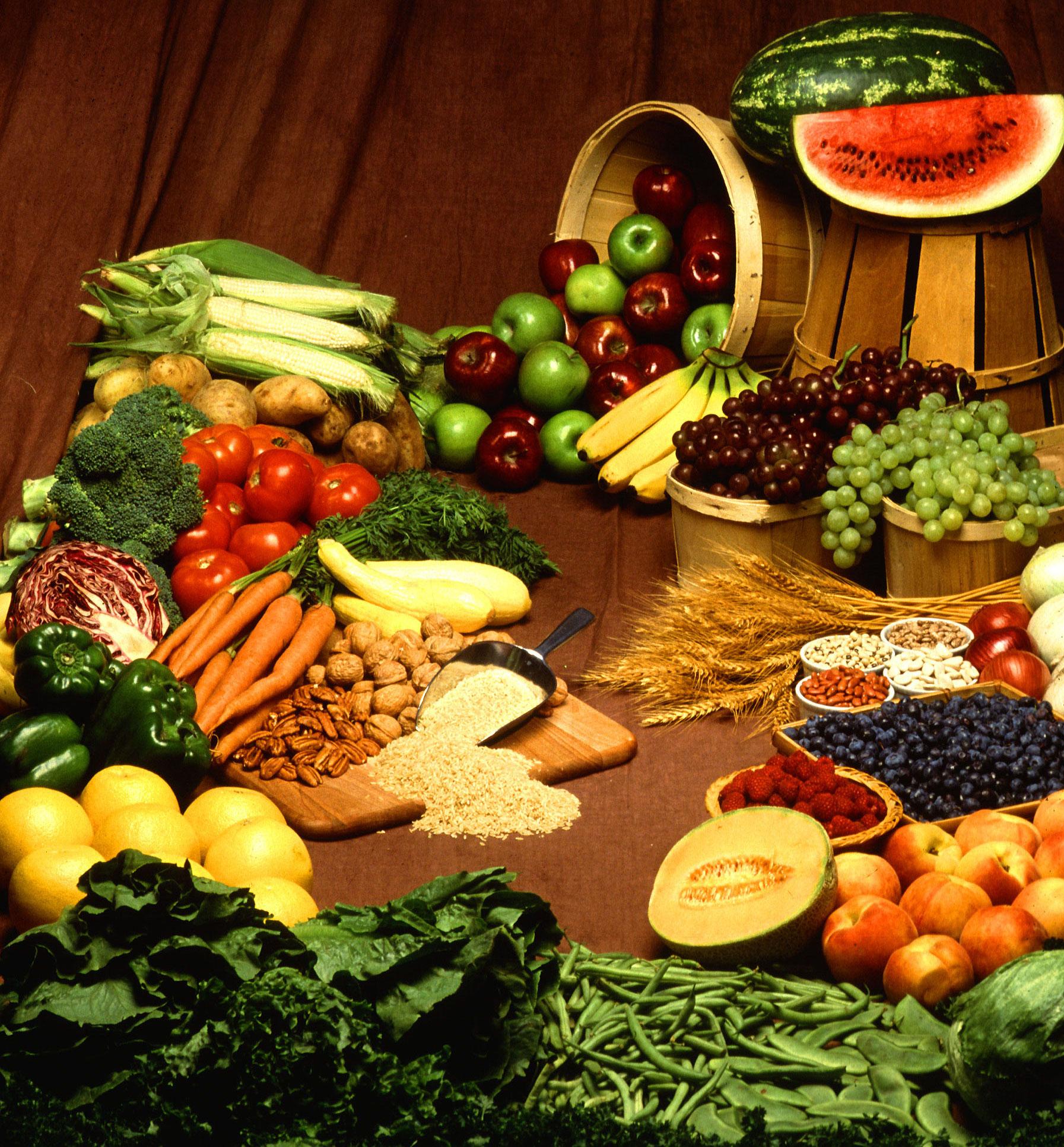 Diyet salata ile Etiketlenen Konular