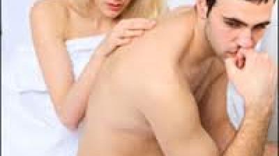 Erkekte İktidarsızlık İle İlgili En Sık Sorulan Sorular