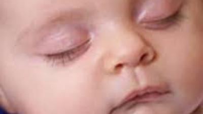 Tüp Bebekte Anomalili Bebek Riski – Prof. Dr. Onur KARABACAK