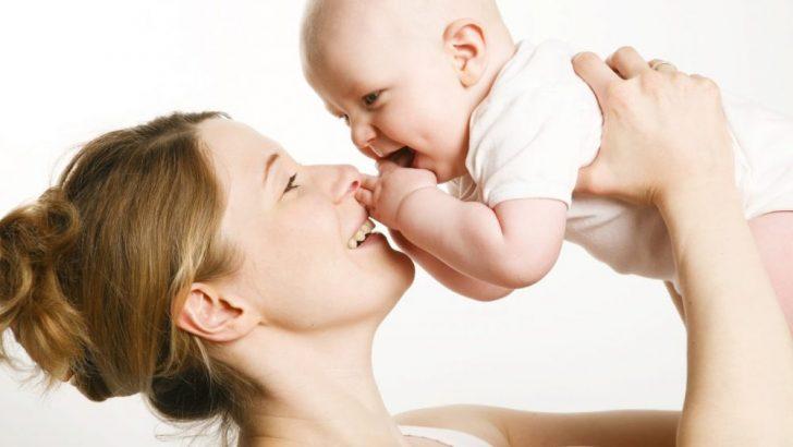 Sperm performansı ,tüp bebek ne zaman ,yumurtalık kisti , çoğul gebeliğin azaltılması,Tüp Bebek Tedavileri Hasta Soru ve Doktor Cevapları -74-