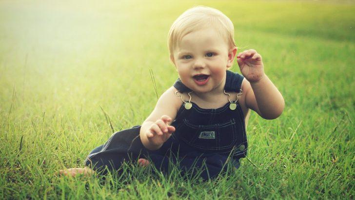 Tüp Bebek Tedavileri Hasta Soru ve Doktor Cevapları-27-