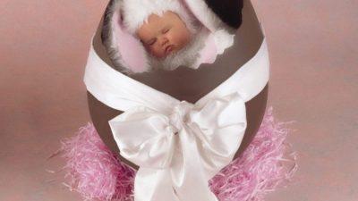 Embriyonun Döllenme Sorunları