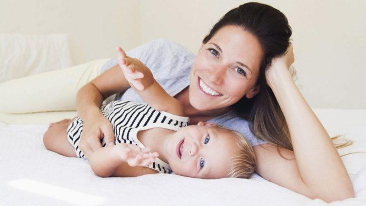 Erken yumurta yetmezliği , Tüp bebek fiyatları, Aşılama Başarı oranları ,Hasta Soru ve Doktor Cevapları -102-