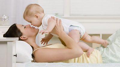 Kasıkta fıtık ve sperm,  spermaidlerin olgunlaşması, kromozom bozukluğu ,Tüp Bebek Tedavilerinde Hasta Soru ve Doktor Cevapları -109-