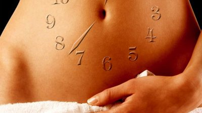 Çikolata Kisti Endometriozis Tekrarlar mı?