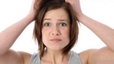 Stresin Kısırlık Sorununa Etkisi