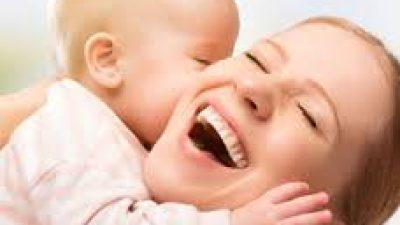 Tüp Bebek Tedavileri ve Myomlar