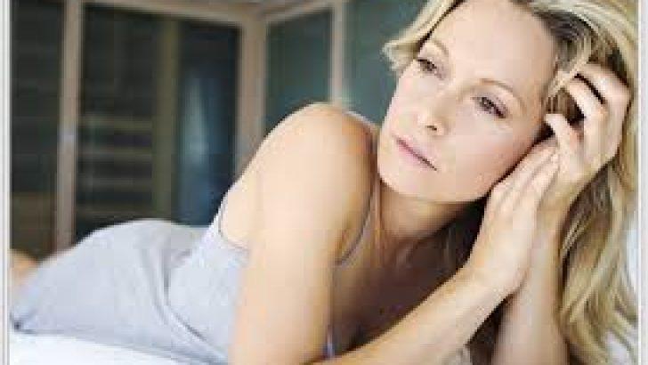 Endometriozisde Kullanılan İlaçlar Nelerdir?