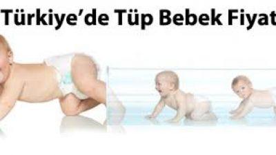 Tüp Bebek Maliyeti Nasıl Düşürülür?
