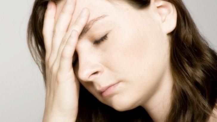 Polikistikover (PCO) Sorunu ve Alternatif Tedaviler
