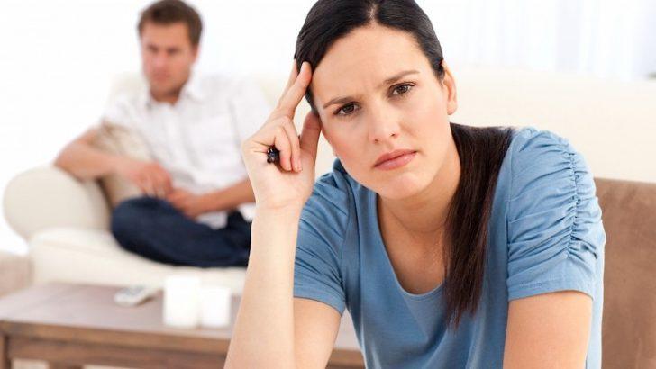 Stres kısırlığa neden olur mu?