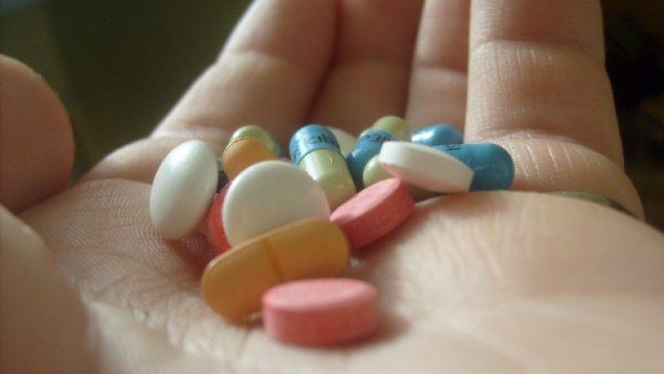 Tüp Bebek Tedavilerinde Kullanılan İlaçların Yan Etkileri