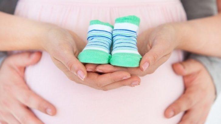 Tüp Bebek Tedavisi Öncesi Dikkat Etmeniz Gerekenler