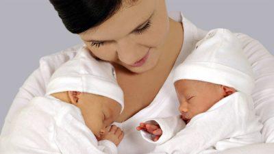 Tüp Bebek Tedavileri yumurta rezervi, doğum kontrol hapı, yumurtalık kistleri , spermde anomali Hasta Soru ve Doktor Cevapları -55-