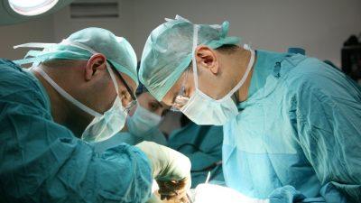 Tüp Bebek ve mikroenjeksiyonda sperm seçimi önemlidir.