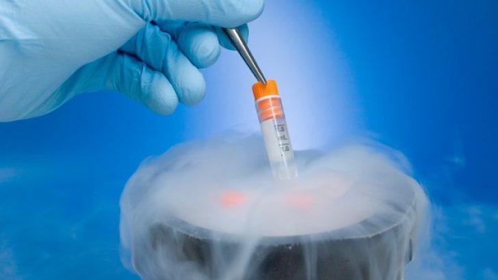 Sperm donor hangi durumlarda önerilir?