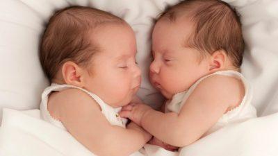 Hamile kalma günleri ,düşükten sonra tüp bebek ,gebelikte kanama , endimetrium kalınlaşması, kistler ve Pco , rahim filmi Tüp Bebek Tedavileri Hasta Soru ve Doktor Cevapları -70-
