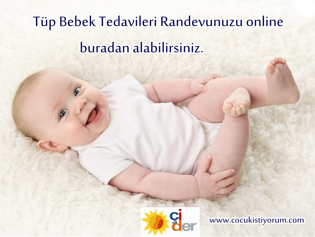 Turkey's first and biggest mom-baby products online shopping site and stores, ebebek, is at your service since !