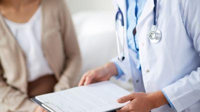Tüp Bebek Tedavisinden önce hangi tetkikler yapılmalı ? Prof.Dr.Tayfun Bağış