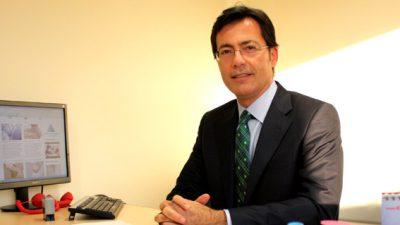 Prof.Dr.Cem Fıçıcıoğlu