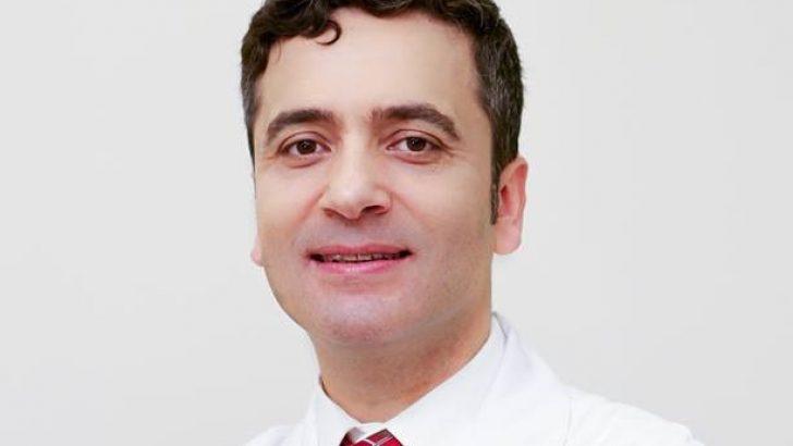 Op.Dr.Süleyman Eserdağ