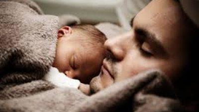Tüp Bebek Tedavisi Ve Azospermi