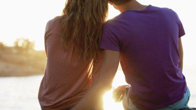 Tüp bebek tedavisinden sonra cinsel ilişki için ne kadar beklenmeli?