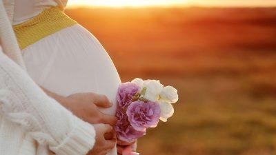 Kolay hamile kalmak için nasıl beslenmelisiniz