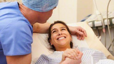 Tüp Bebek embriyo transferi sonrası hasta yürüyebilir mi?