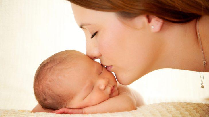 Tüp Bebekte kadında yaş sınırı var mıdır ? Ne olmalıdır.?