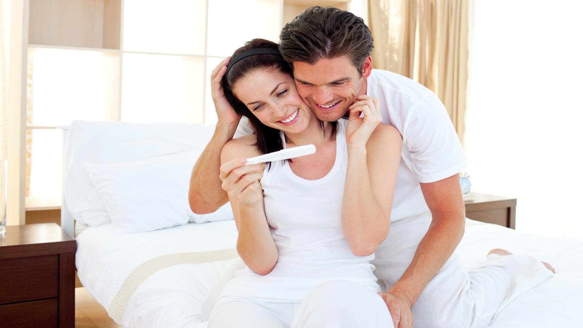 Fallop tüplerinin tıkanıklığı: nasıl hamile kalınır, nasıl tedavi edilir