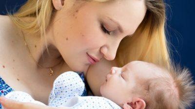 Tüp Bebek Tedavileri ile ilgili bilgiler.Prof.Dr.Fatih Şendağ