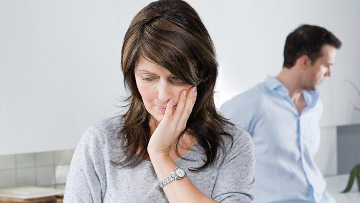 Tüp Bebek Tedavisi Hangi Durumlarda Uygulanır?