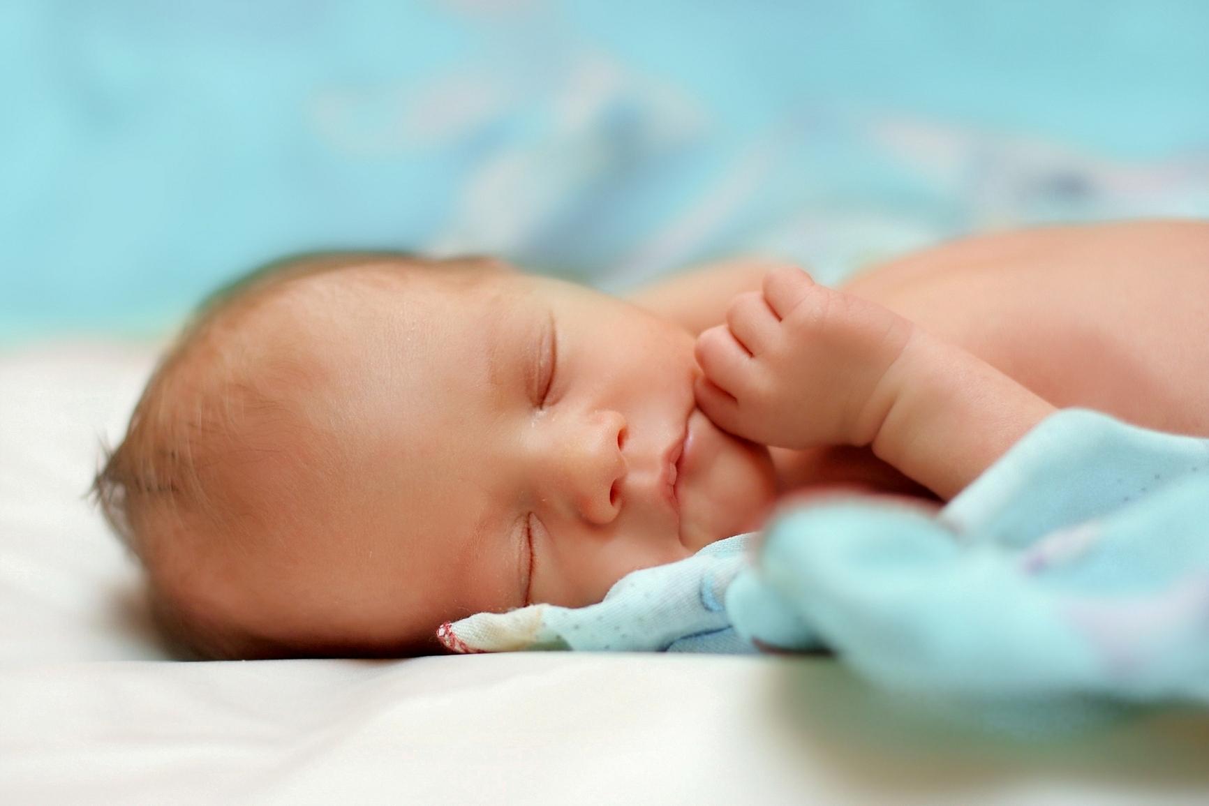 Erkek Kısırlığında Tüp Bebek İle Başarı Elde Edilebilir mi