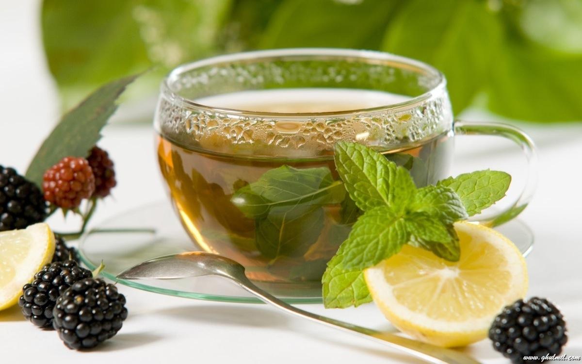 Ada çayı nasıl yapılır ile Etiketlenen Konular