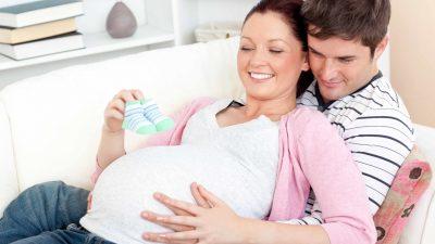 Tüp bebek başarı oranınızı artırmanın 9 altın kuralı .