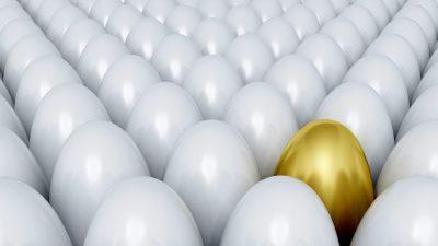 Tüp bebek tedavisinde kaliteli yumurta oluşturmak için sizin yapacaklarınız -1-